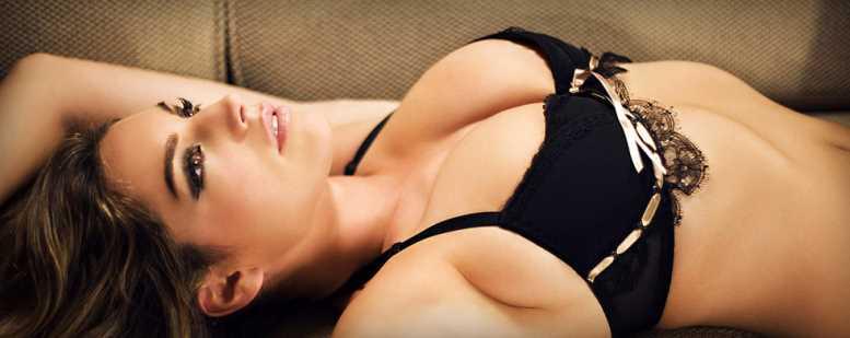 Бесплатно фото красивая грудь